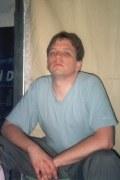 06.08.2001 Brakel Annentag