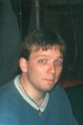 10.08.2001 Humfeld bei Lemgo Maniac-Konzert