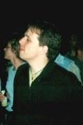 18.08.2001 Frohnhausen Steinbruchparty